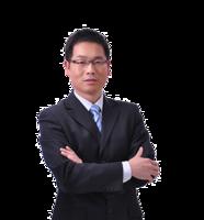 《年度经营计划与全面预算管理》创始人|思博商学院院长|思博首席咨询师-唐政